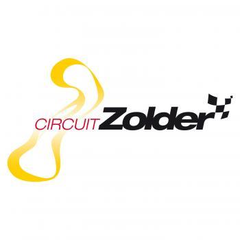 Circuit Zolder.jpg