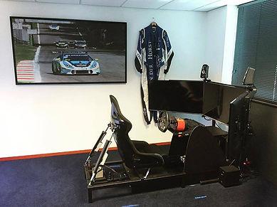 motion Racesimulator DynamiXX .jpg