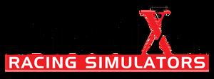 DynamiXX race simulators