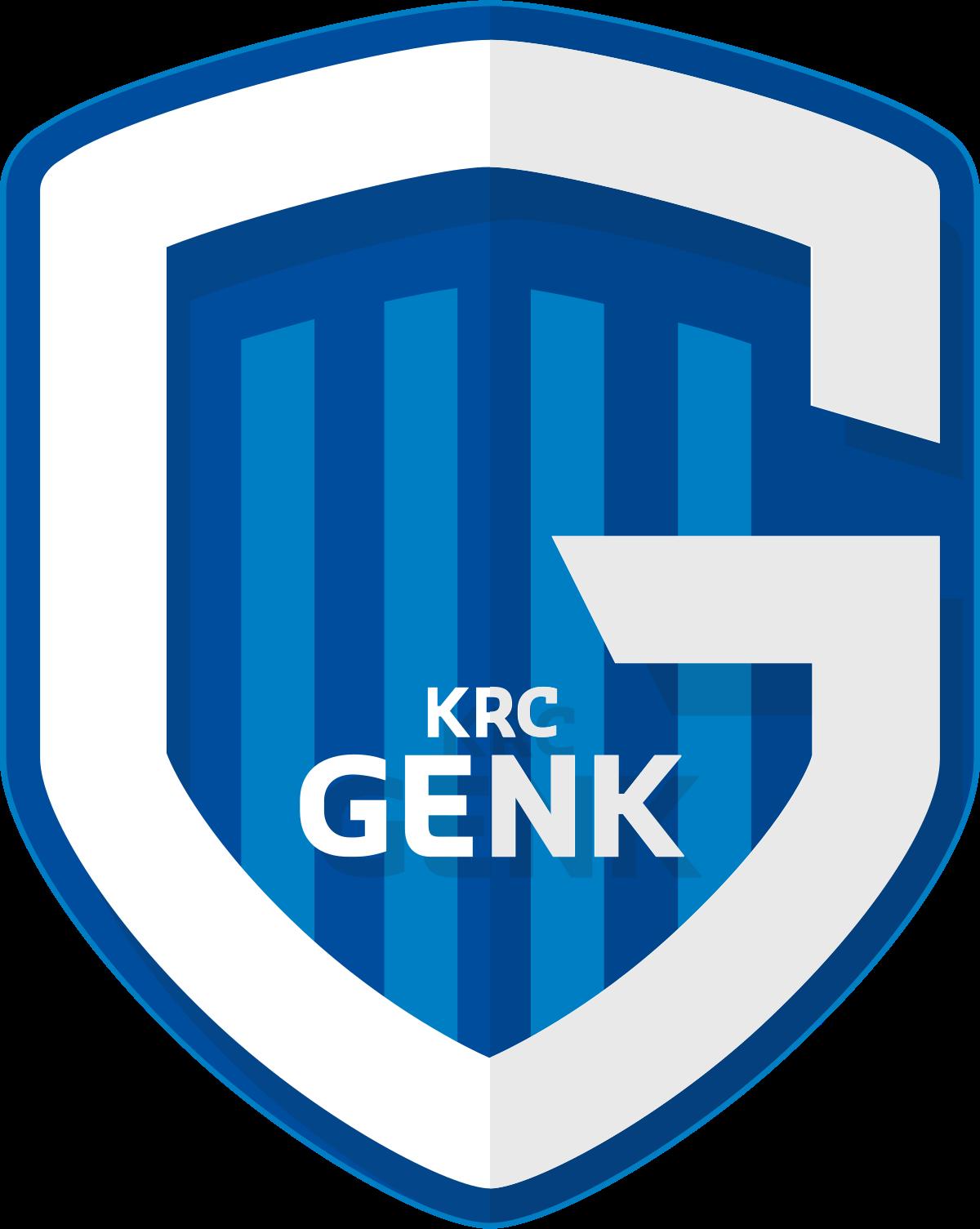 KRC_Genk_Logo_2016.svg