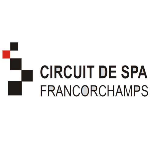 Francorchamps.jpg