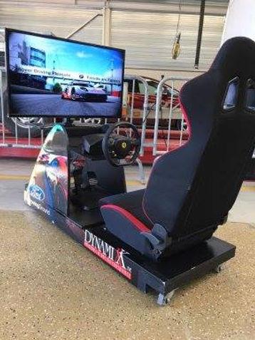 kinder race simulator.jpg