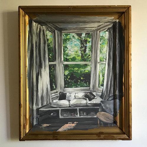 Bay window 2020