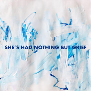 Nothing But Grief