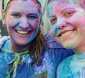 girls painted lrg.jpg