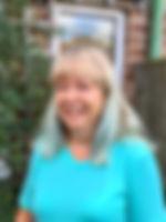 Jo Kelley - Nexus Counsellor.jpg