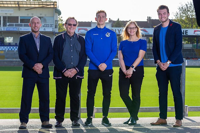 2_Bristol-Rovesr-partnership-with-Southm