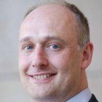 Alistair Brown Profile Picture.jpg