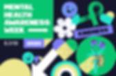MHAW Kindness Launch_WEB BANNER_V2_2.jpg