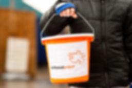 Bucket Collection.jpg