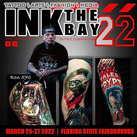 Ink in the Bay Ron Russon 2022.png