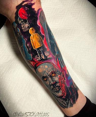 tattoo pic.jpg