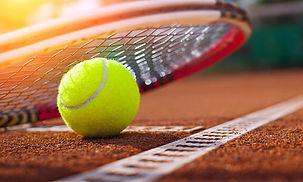tournee-tennis-val-oise.jpg