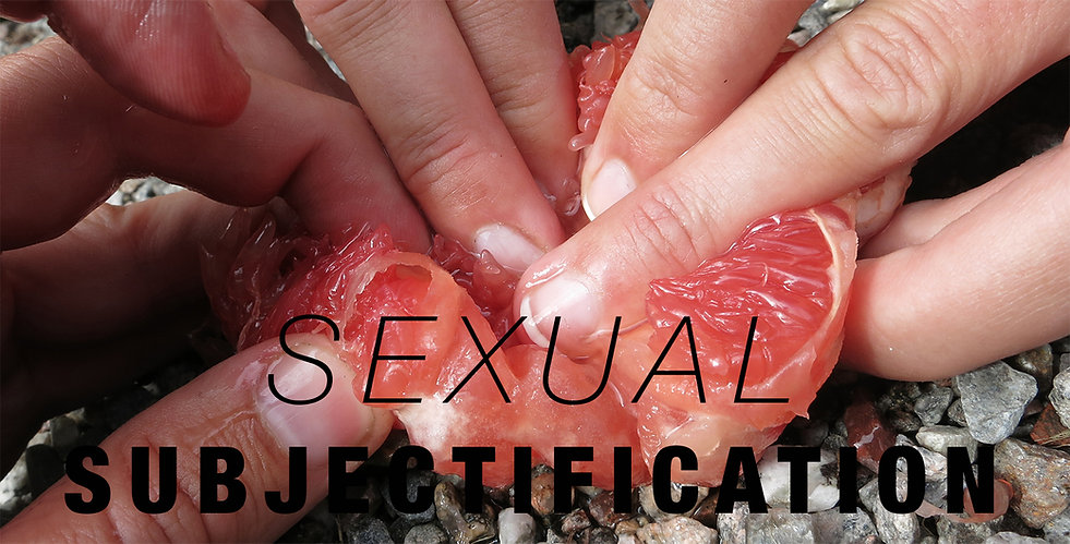 sexual-subjectification-header copy.jpg