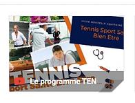 Capture tennis vidéo 1.PNG