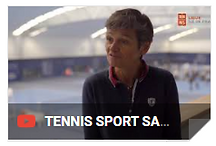 Capture vidéo tennis 5.PNG