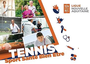 Visuel tennis santé.png