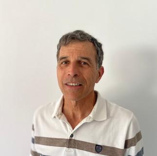 Jean-Philippe Lagahe