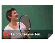 Capture tennis vidéo 3.PNG