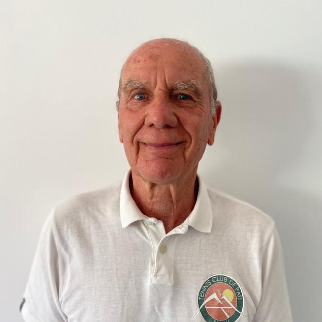 Bernard Sorbets