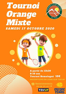 Copie de Copie de Tournoi Orange.jpg