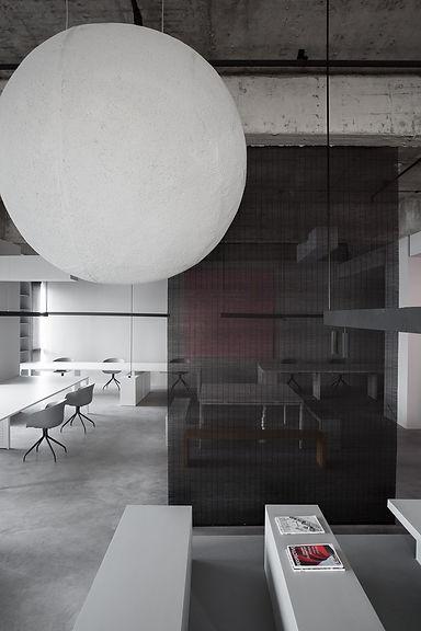 xzone office3.jpg