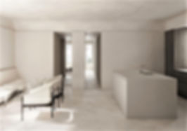 ignant-architecture-ooaa-salud-05-1440x1