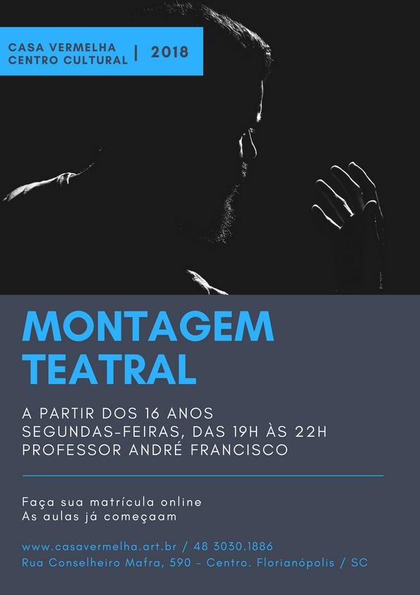 Montagem_Teatral_2018