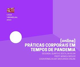 Praticas_Corporais_em_tempos_de_pandemia