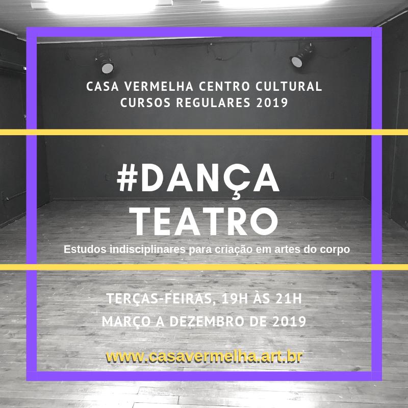 Dança_Teatro_2019