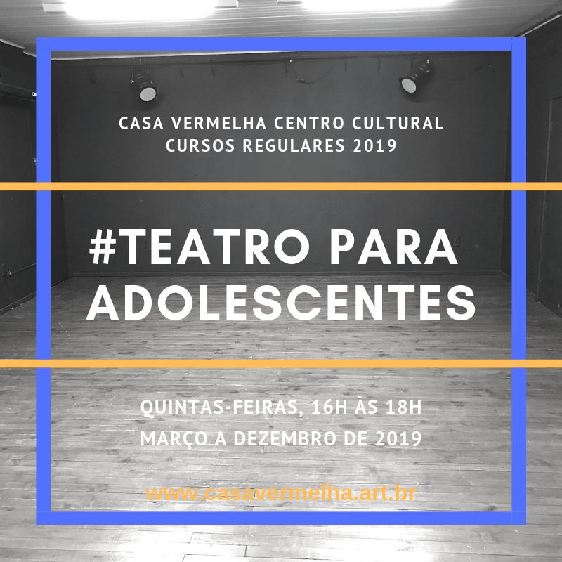 Teatro_para_Adolescentes_2019