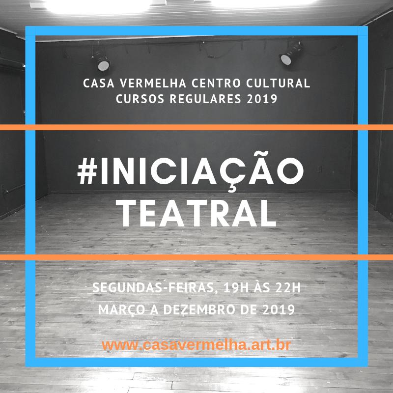 Iniciação_Teatral_2019