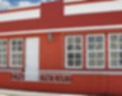 Casa Vermelha.jpg