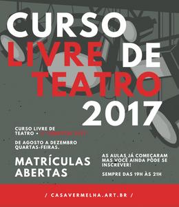 Curso_Livre_de_Teatro_2017