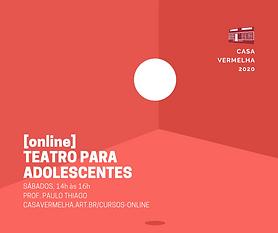 Teatro para Adolescentes Online.png