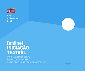 Iniciação Teatral Online.png