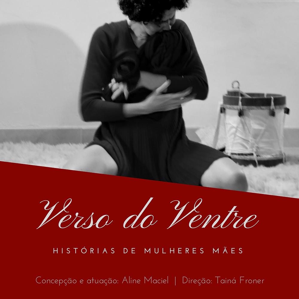 Verso_do_Ventre