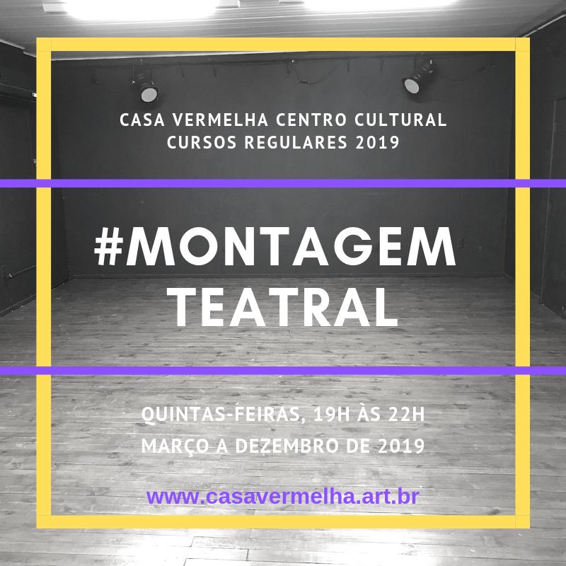 Montagem_Teatral_2019