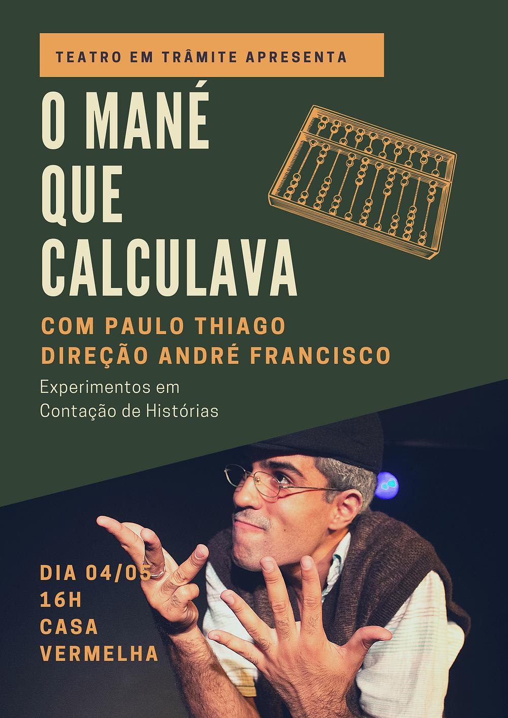 O_Mané_que_Calculava_2019