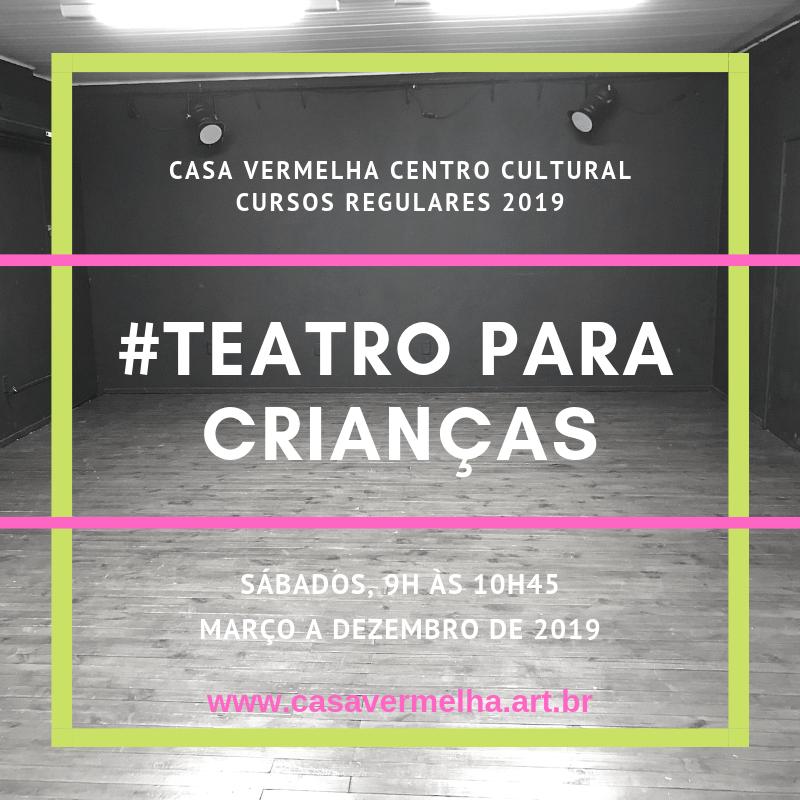 Teatro_para_Crianças_2019