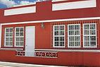 Casa Vermelha | Florianópolis, SC