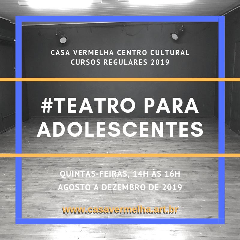Teatro_Adolescentes