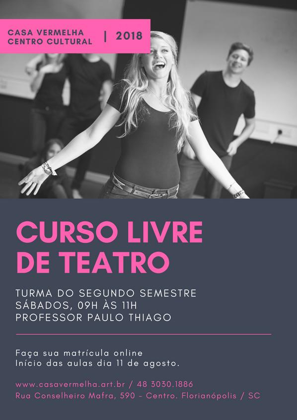 Curso_Livre_de_Teatro