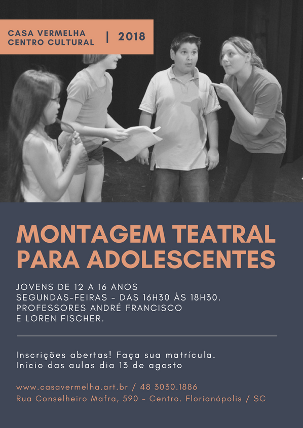 Montagem_Teatral_para_Adolescentes