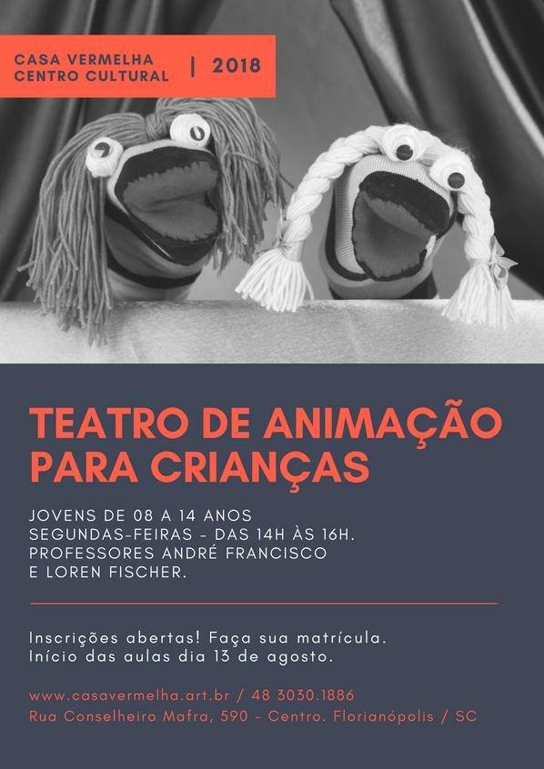 Teatro_de_Animação_para_Crianças