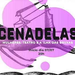 Cenadelas_Casa_Vermelha_2020.jpg