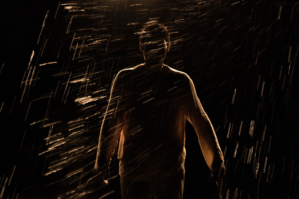 Risperidona - Cia. de Artes Vento Negro 01