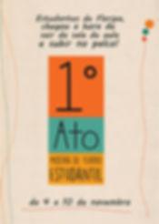 Mostra_1º_Ato_Teatro_Estudantil_04.jpg