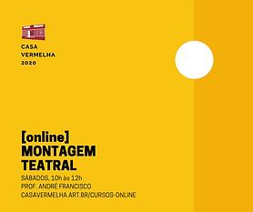 Montagem Teatral Online.png