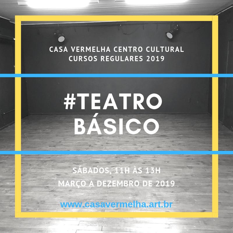 Teatro_Básico_2019